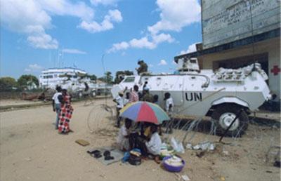 f_peacekeepers.jpg