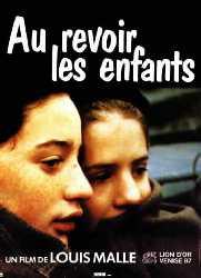 1987_au_revoir_les_enfants.jpg