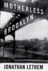 200px-motherless_brooklyn.jpg
