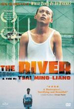 river150.jpg