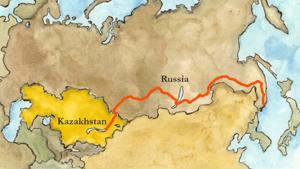 train-map.jpg