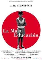 bad-education-poster.jpg