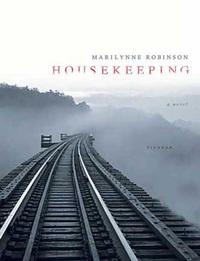 housekeeping_1.jpg