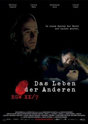 lives-of-others-das-leben-der-anderen-poster-0.jpg