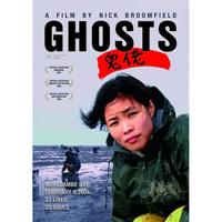 00016037_ghosts_port.jpg