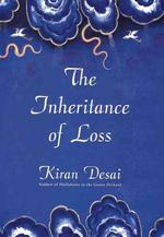 inheritance-of-loss.JPG