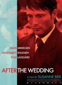 efter_brylluppet.jpg