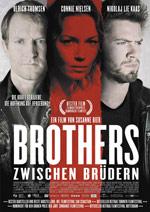 brothers_zwischen_brdern.jpg