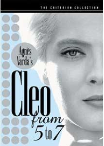 cleo5to7.jpg