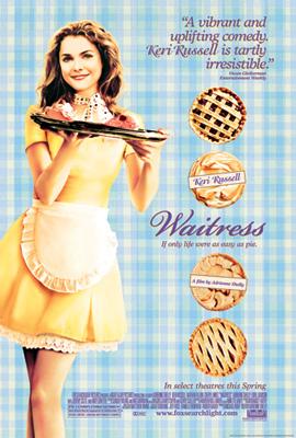 waitress_posterbig.jpg